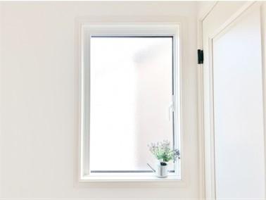 サッシ窓クリーニング/単品縦横すべり窓ほか