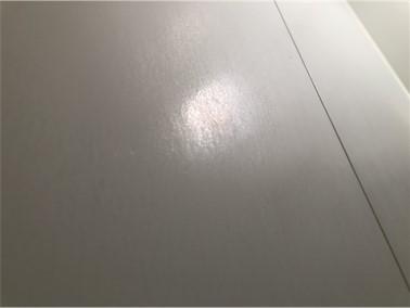 浴室壁面(施工前)