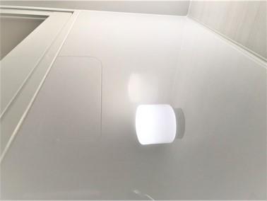 ①【施工後】イナックス社製浴室