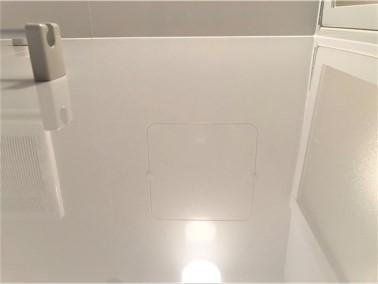 ②【施工後】イナックス社製浴室